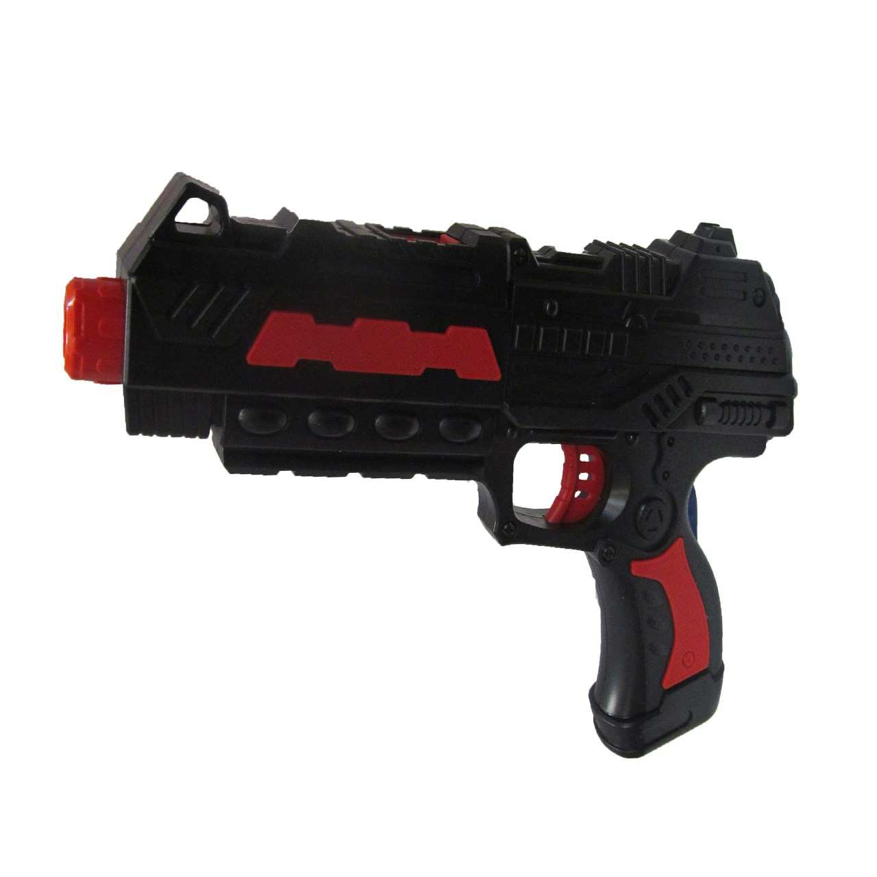 اسباب بازی تفنگ مدل Fire Storm