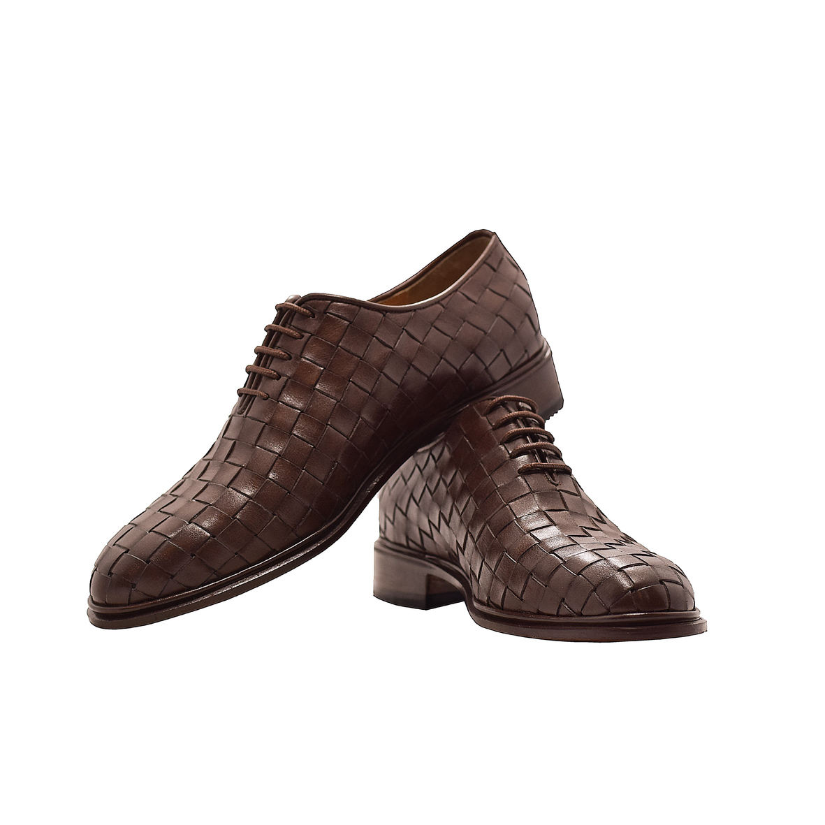 کفش مردانه دگرمان مدل بوریا کد deg.2br2102 -  - 8
