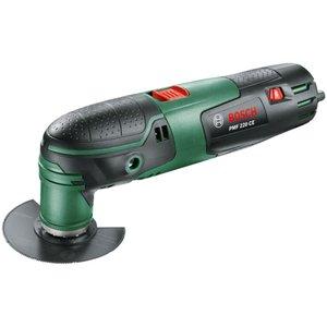ابزار همه کاره بوش مدل PMF 220-CE