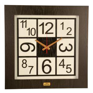 ساعت دیواری آرتا کد 222M