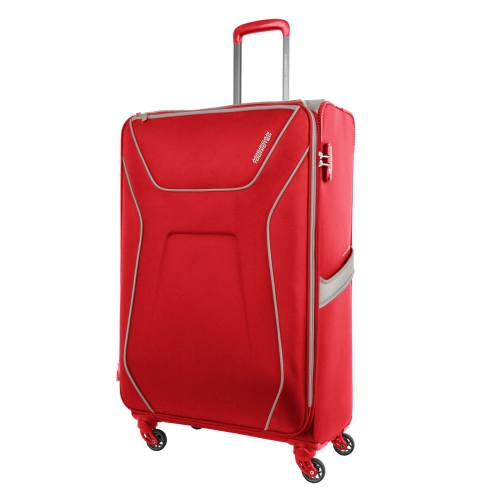 چمدان امریکن توریستر مدل 20-AA9