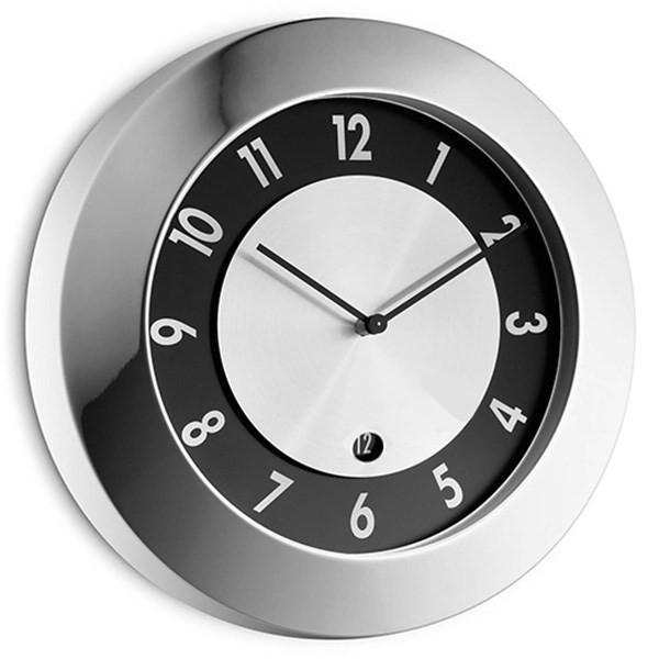 ساعت دیواری عقربه ای ادکس TA187