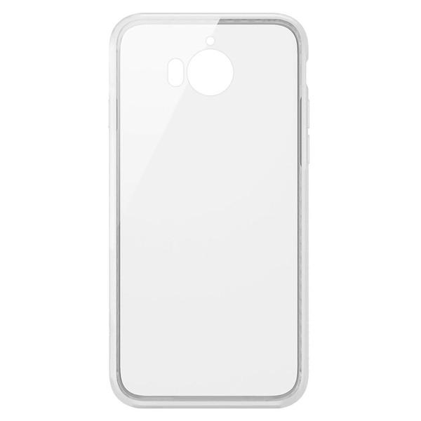 کاور مدل ColorLessTPU مناسب برای گوشی موبایل هواوی Y5 2017