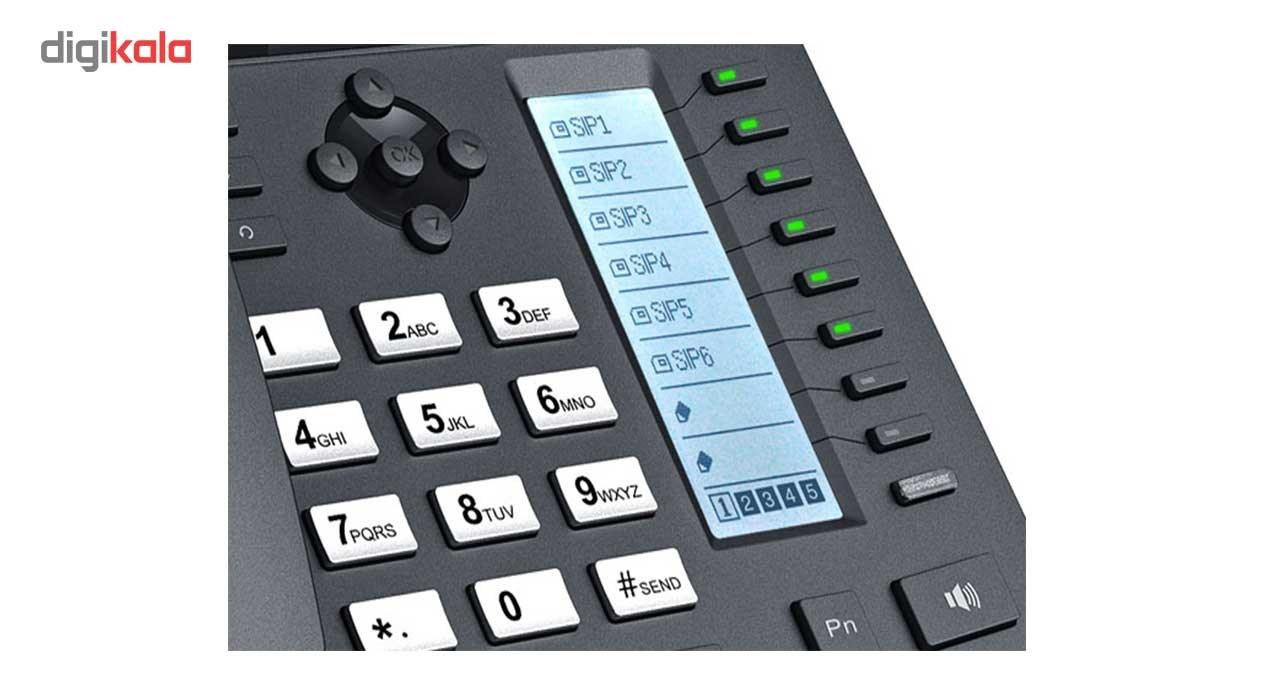 قیمت                      تلفن تحت شبکه فنویل مدل X5