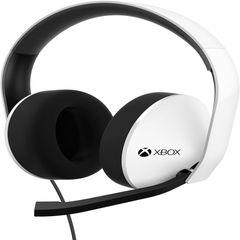 هدست با سیم مایکروسافت مدل Stereo مناسب Xbox One