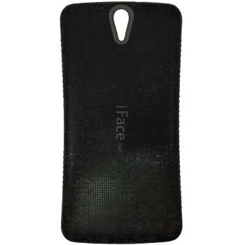 کاور آی فیس مدل Mall  مناسب برای گوشی موبایل سونی C5