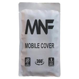 دوربین دیجیتال نیکون کولپیکس اس550