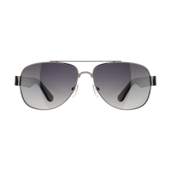 عینک آفتابی زنانه اوپتل مدل 2165 01
