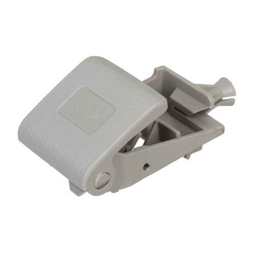 قفل درب موتور مدل B8402400 مناسب برای خودروی لیفان620