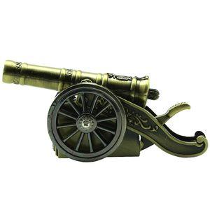 فندک واته لایتر مدل War Cannon