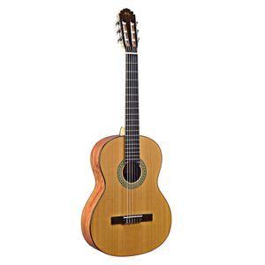 گیتار کلاسیک مانوئل رودریگز مدل Caballero 11