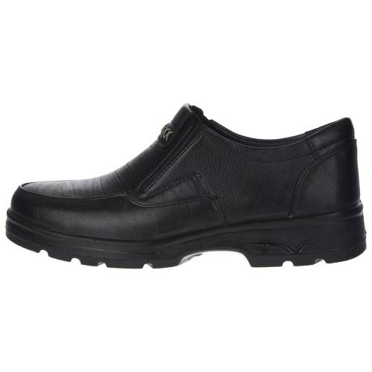 کفش راحتی مردانه ونیس مدل SHO206B