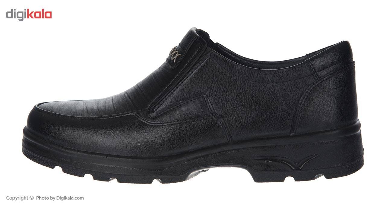 کفش راحتی مردانه ونیس مدل SHO206B  Venice SHO206B Casual Shoes For Men