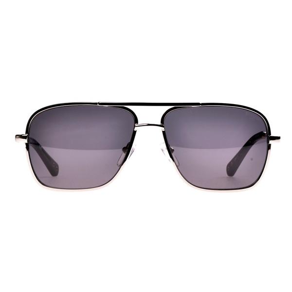 عینک آفتابی بلاور مدل BL500-01