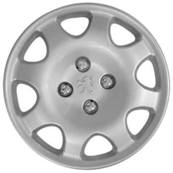 قالپاق چرخ مدل ACPPars سایز 14 اینچ