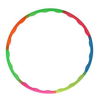 لوازم تناسب اندام هورس مدل Colourful