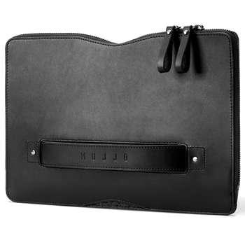 کاور موجو مدل Carry-On Folio Sleeve مناسب برای مک بوک 12 اینچی
