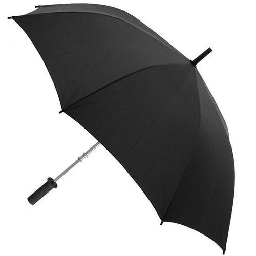 چتر لکسون مدل LU12