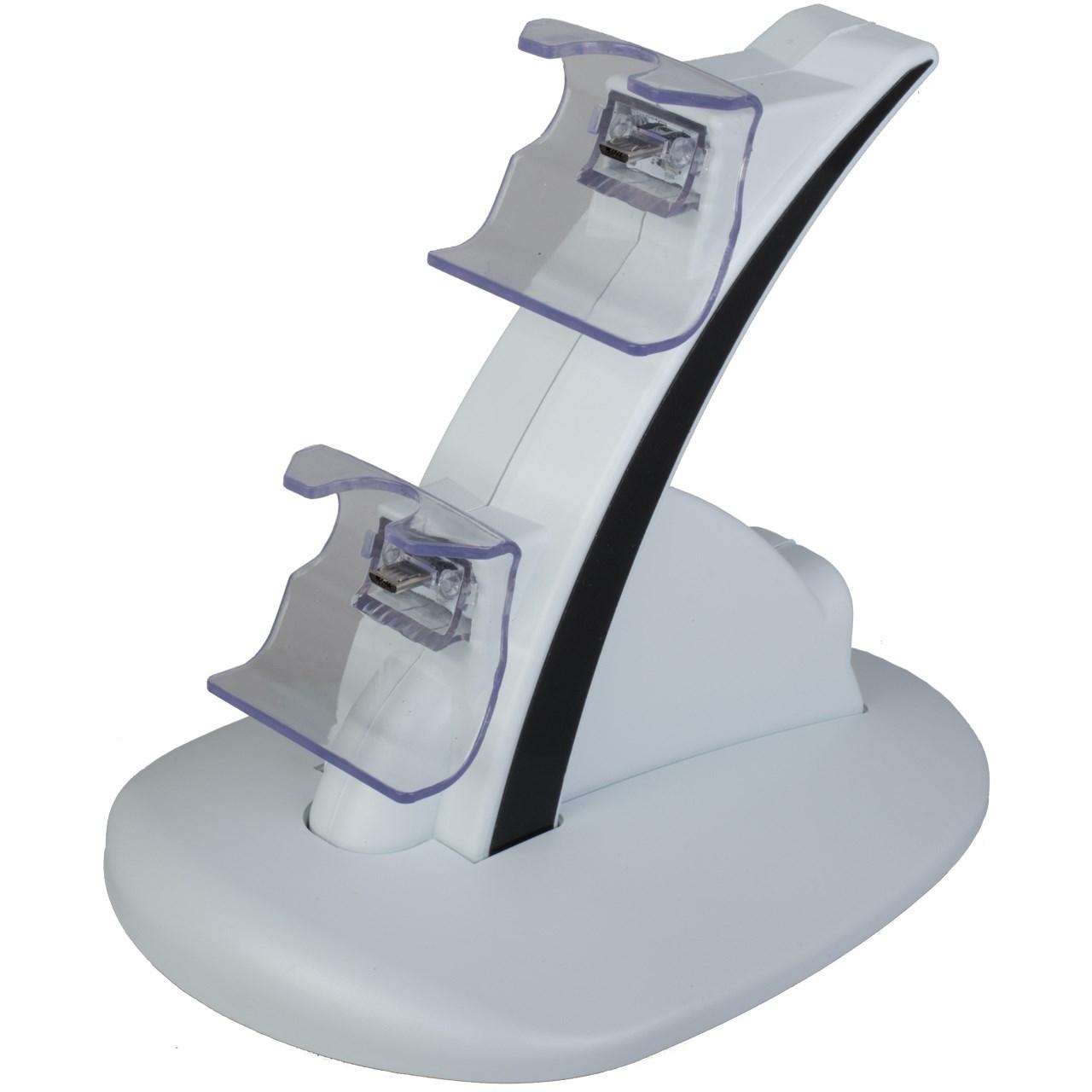 پایه شارژ دسته بازی اتوو مدل IV-X1002S مناسب برای ایکس باکس One S