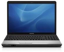لپ تاپ کامپک پرساریو CQ71-105