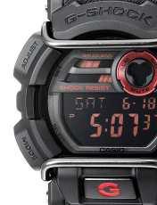 ساعت مچی دیجیتال مردانه کاسیو جی شاک مدل GD-400-1DR -  - 2