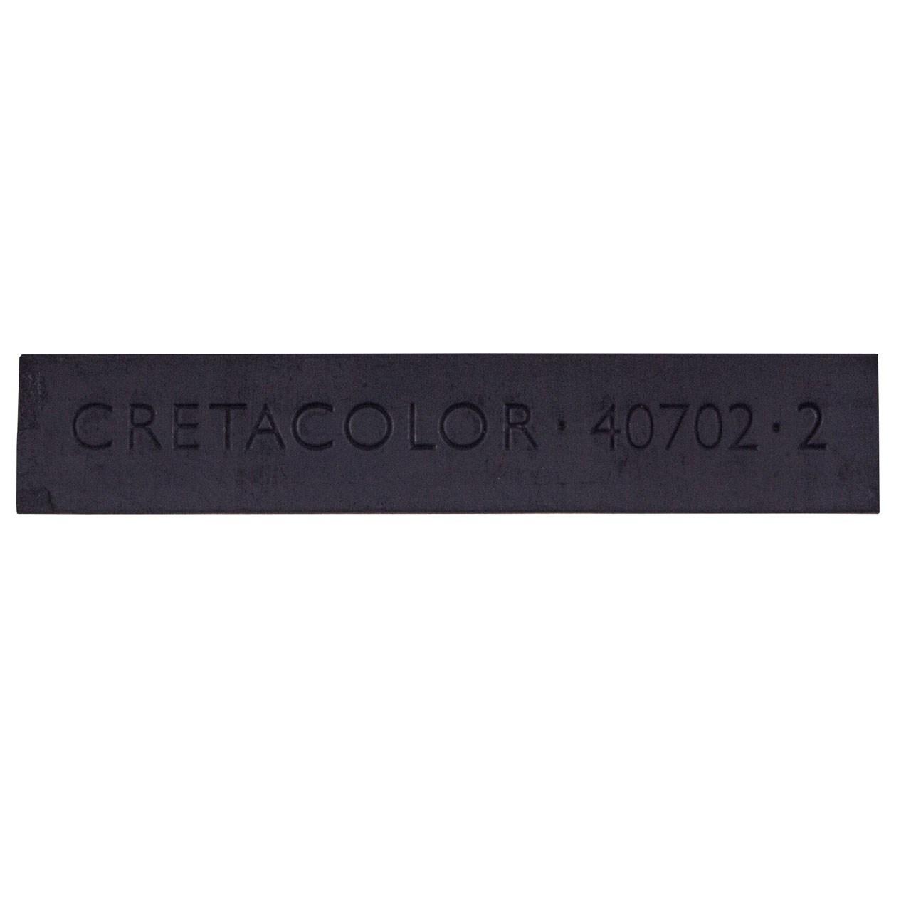 زغال طراحی کرتاکالر مدل 40702 بسته 6 عددی