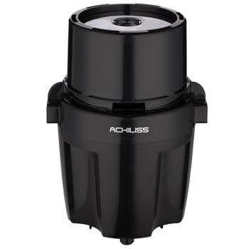 خردکن آکیلیس مدل ACK-FC-333