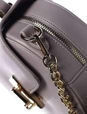 کیف رو دوشی زنانه دیوید جونز مدل 5655 -  - 9