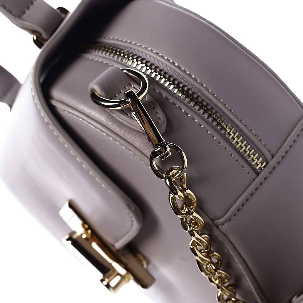 کیف رو دوشی زنانه دیوید جونز مدل 5655 -  - 10
