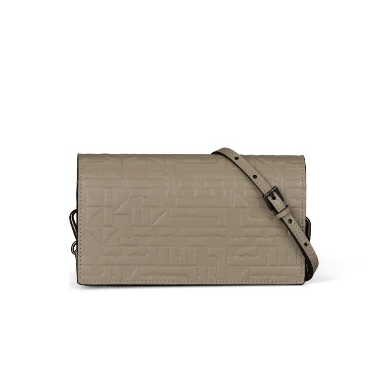 کیف دوشی زنانه درسا مدل دوشی