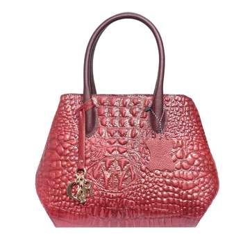 کیف دستی زنانه  مدل 001