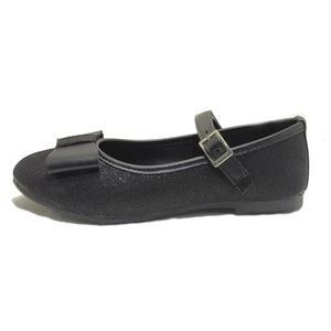 کفش دخترانه مدل 1200