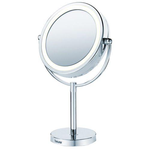 آینه برقی بیورر BS69