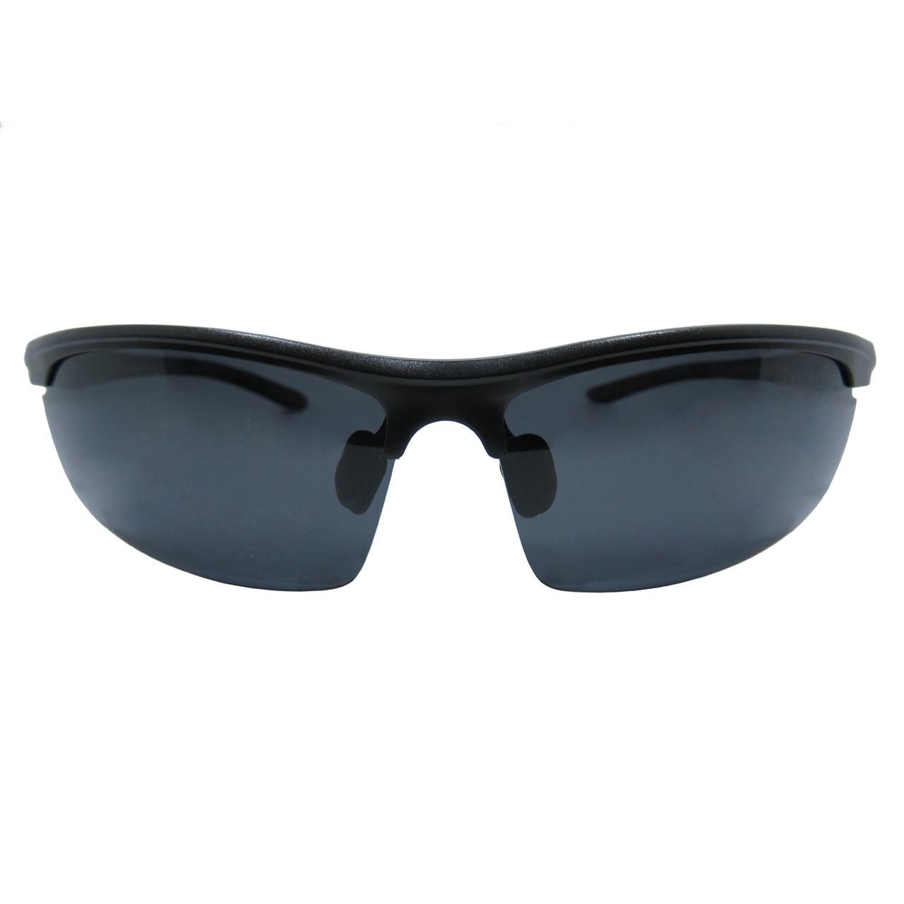 قیمت عینک آفتابی توئنتی مدل S9030 C1 A9-1