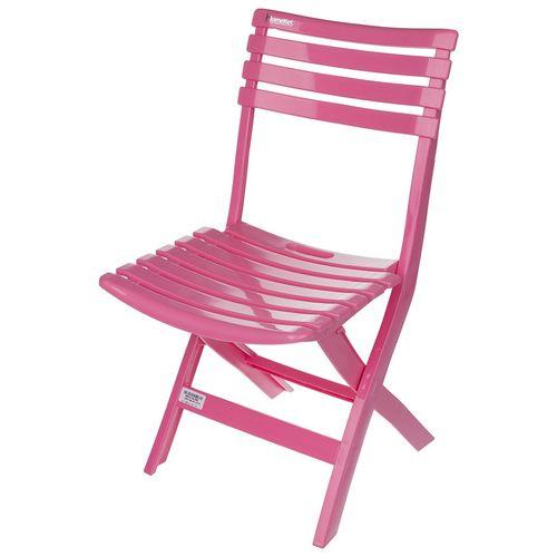 صندلی هوم کت کد 2121