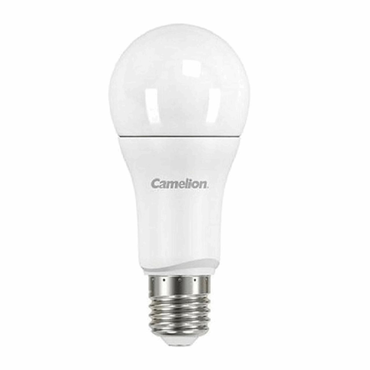 لامپ ال ای دی 20 وات کملیون مدل ADV پایه E27