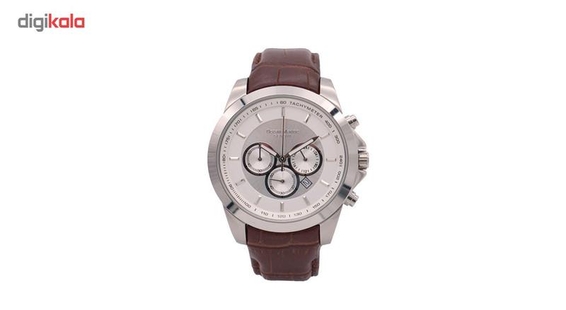 ساعت ست مردانه و زنانه اوشن مارین مدل OM-8105L-2 و OM-8105G-2