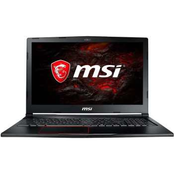 لپ تاپ 15 اینچی ام اس آی مدل GE63VR 7RE Raider - B | MSI GE63VR 7RE Raider - B - 15 inch Laptop