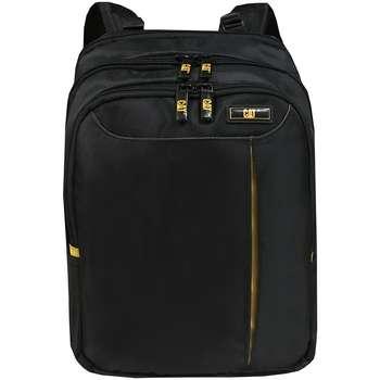 کوله پشتی لپ تاپ مدل CT-111 مناسب برای لپ تاپ 16.4 اینچی