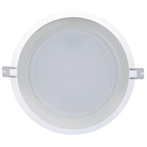 لامپ ال ای دی سقفی 18 وات پارس شهاب مدل LED SMD