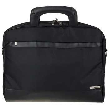 کیف لپ تاپ بلکین مدل F8N180ea مناسب برای لپ تاپ  15.6 اینچی