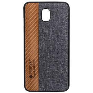 کاور تریس مدل Classic مناسب برای گوشی موبایل سامسونگ Galaxy J5 Pro