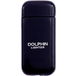فندک واته مدل Dolphine
