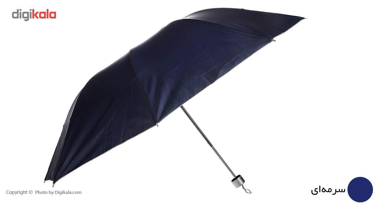 چتر طرح 2