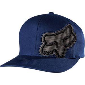 کلاه کپ مردانه فاکس مدل Elmond