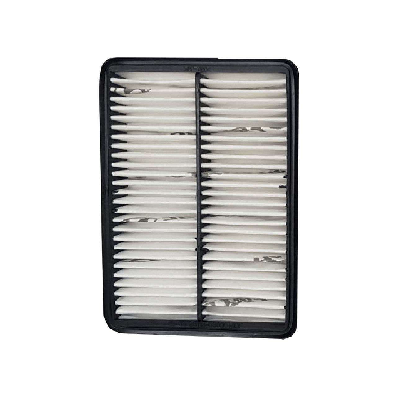 فیلتر هوا موبیس مدل 08000