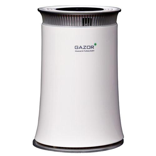 دستگاه تصفیه کننده هوا گازر مدل C15
