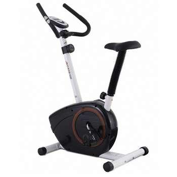 دوچرخه ثابت جک اکسر مدل Image 2035 | JKexer Image 2035 Magnetic Bike