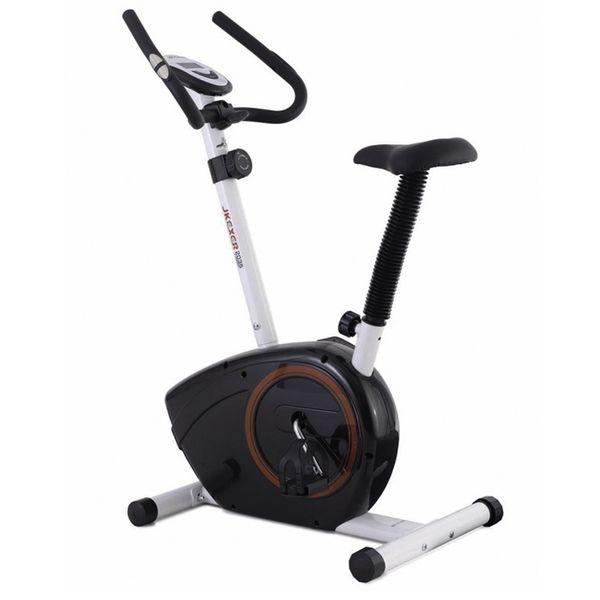 دوچرخه ثابت جک اکسر مدل Image 2035