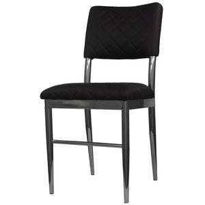 صندلی ناهارخوری اسپرتی داته مدل NKGT01
